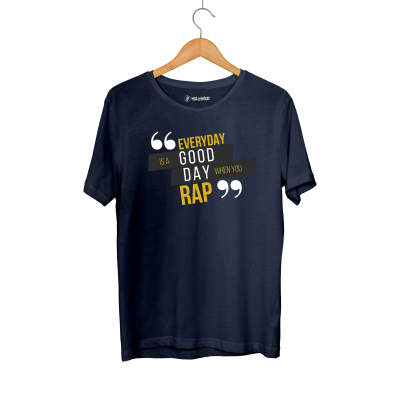 HH - When You Rap T-shirt