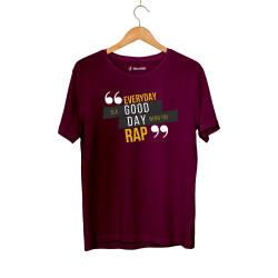 HH - When You Rap T-shirt - Thumbnail