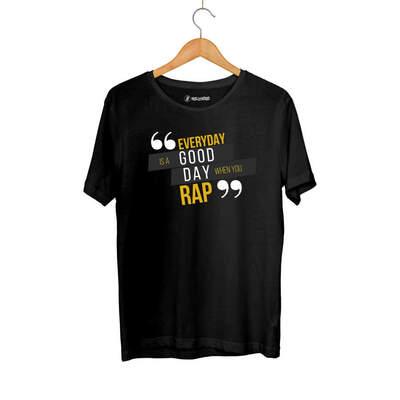 HH - When You Rap T-shirt(Fırsat Ürünü)