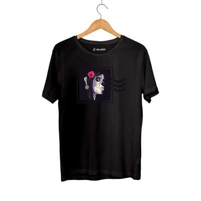 HH - The Street Design Woman T-shirt