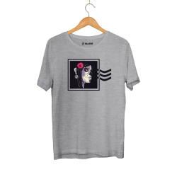 HH - The Street Design Woman T-shirt - Thumbnail