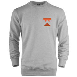 Wtcnn - HH - Wtcnn Arma Sweatshirt