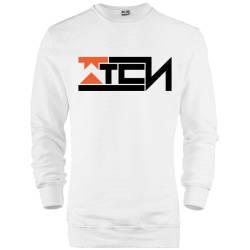 Wtcnn - HH - Wtcnn Logo Sweatshirt