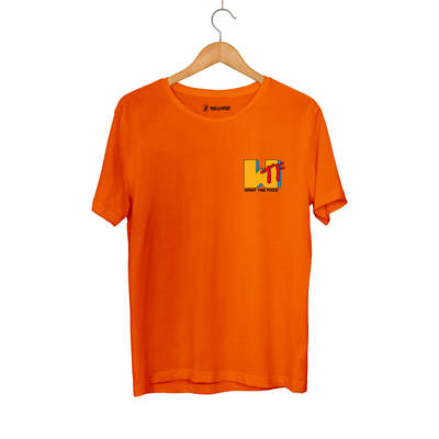 HH - WTF Small T-shirt