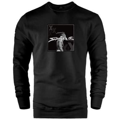 HH - XxxSQ Sweatshirt