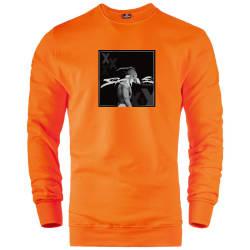 HH - XxxSQ Sweatshirt - Thumbnail