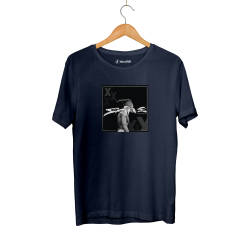 HH - XxxSQ T-shirt - Thumbnail