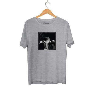 HH - XxxSQ T-shirt