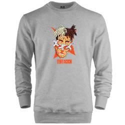 HH - Xxxtentacion Sweatshirt - Thumbnail