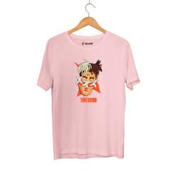 HH - Xxxtentacion T-shirt - Thumbnail
