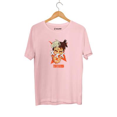 HH - Xxxtentacion T-shirt