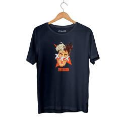 HollyHood - HH - Xxxtentacion T-shirt