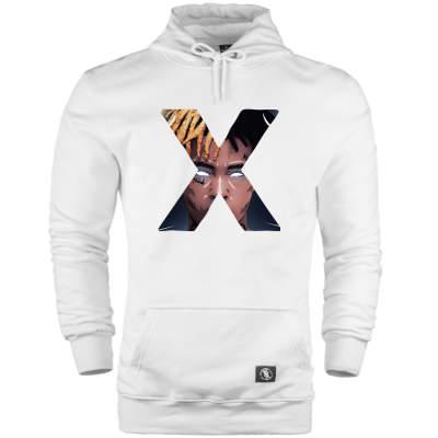 HH - Xxxtentacion X Cepli Hoodie