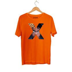 HollyHood - HH - Xxxtentacion X T-shirt