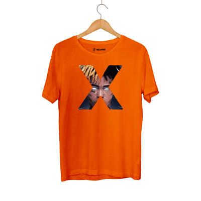 HH - Xxxtentacion X T-shirt