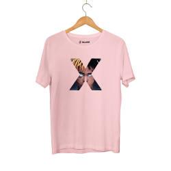 HH - Xxxtentacion X T-shirt - Thumbnail