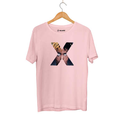 HollyHood - HH - Xxxtentacion X T-shirt