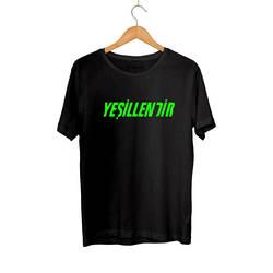 Anıl Piyancı - HH - Anıl Piyancı Yeşillendir T-shirt (Ön Sipariş)