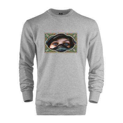 Hijab Sweatshirt