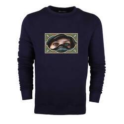 Hijab Sweatshirt - Thumbnail