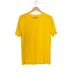 HollyHood Basic T-shirt - Thumbnail