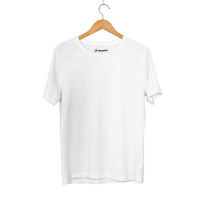 HollyHood - HollyHood Basic T-shirt