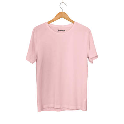 HollyHood Basic T-shirt