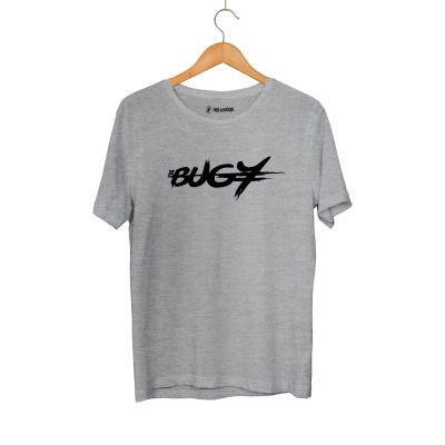 HH - Bugy Gri T-shirt