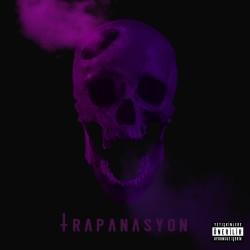 Cegıd - Cegıd - Trapanasyon CD Albüm