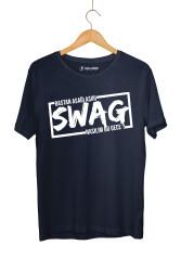 Ceg - HollyHood - Cegıd Swag Lacivert T-shirt