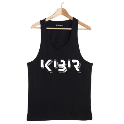 HH - Contra Kibir Siyah Atlet