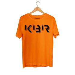 Contra - HollyHood - Contra Kibir Turuncu T-shirt