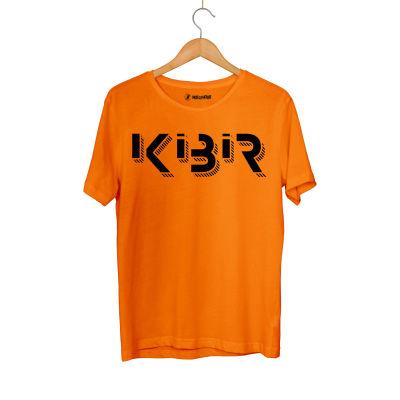 HH - Contra Kibir Turuncu T-shirt