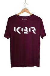 Contra - HollyHood - Contra Kibir Bordo T-shirt