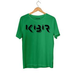Contra - HollyHood - Contra Kibir Yeşil T-shirt