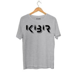 Contra - HollyHood - Contra Kibir Gri T-shirt