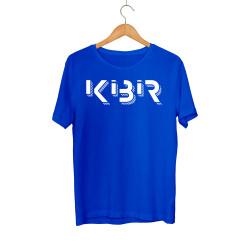 Contra - HollyHood - Contra Kibir Mavi T-shirt