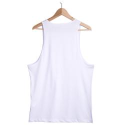 HollyHood - Contra Yakışan Giyiyor Beyaz Atlet - Thumbnail