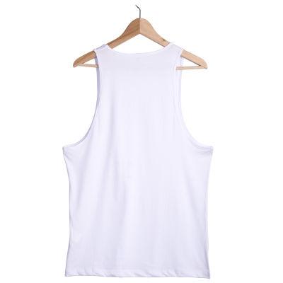 HollyHood - Contra Yakışan Giyiyor Beyaz Atlet