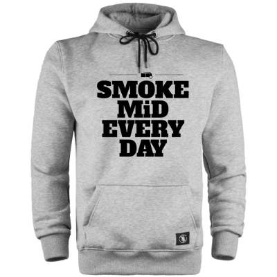 HH - CS:GO Smoke Mid Cepli Hoodie