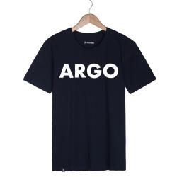 Gazapizm - HH - Gazapizm Argo Lacivert T-shirt