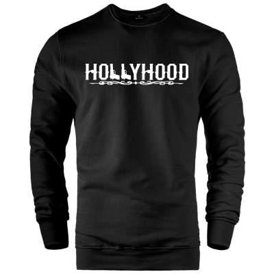 HH - HollyHood Gun Sweatshirt