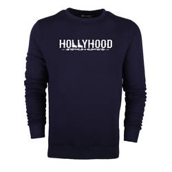 HollyHood - HH - HollyHood Gun Sweatshirt