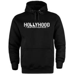 HollyHood - HH - HollyHood Gun Cepli Hoodie