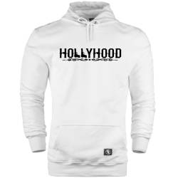 HollyHood - HH - HollyHood Gun Cepli Hoodie (1)