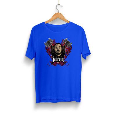 HH - Jahrein Lord Mavi T-Shirt