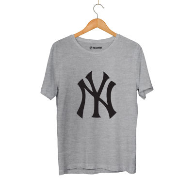 HH - NY Big Gri T-shirt