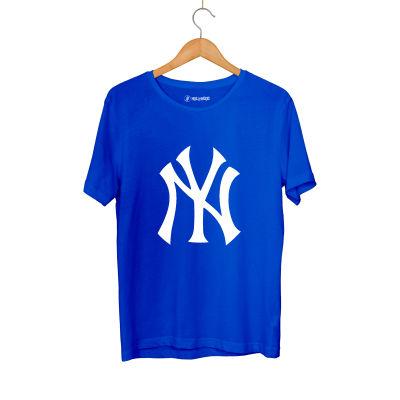 HH - NY Big Mavi T-shirt