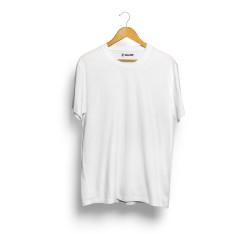 HH - Jora Wings Beyaz T-shirt - Thumbnail