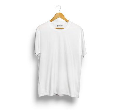 HH - Jora Wings Beyaz T-shirt